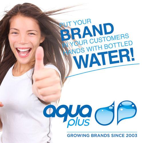 TheKellys Aquaplus