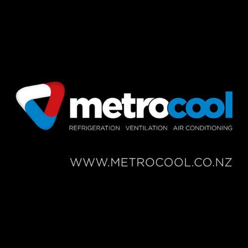TheKellys Metrocool