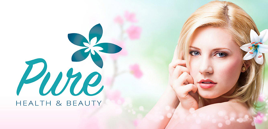 TheKellys Pure Health & Beauty