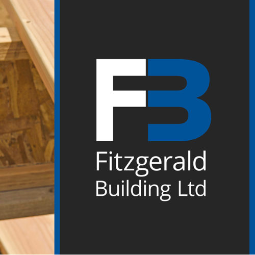 TheKellys Fitzgerald Building