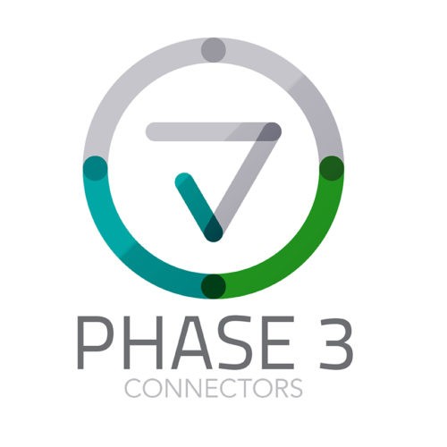 TheKellys Phase3